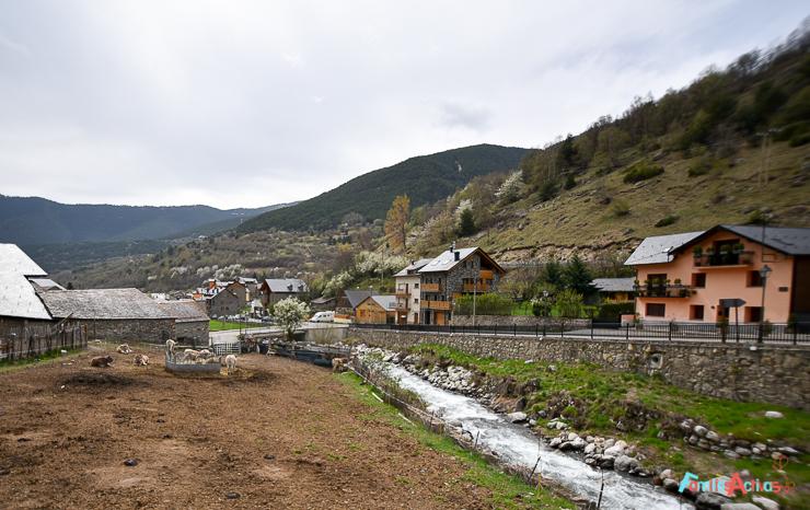 ruta-en-familia-por-el-pallars-sobira-pirineo-de-lleida-port-aine-espot-39