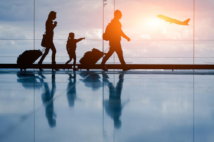 viajar-en-familia-consejos-para-volar-con-ninos