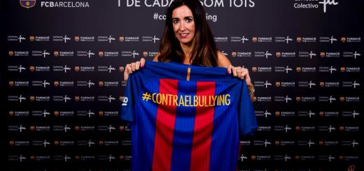 contraelbulling-simposio-del-colectivo-fu-y-la-fundacio-fc-barcelona-5
