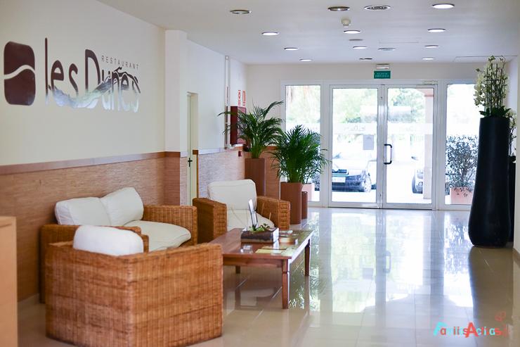 las-dunas-apartamentos-familias-delta-del-ebro-20