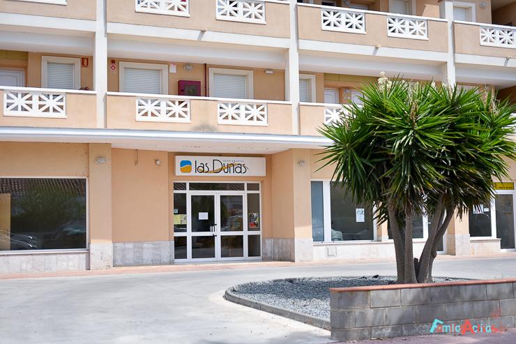 las-dunas-apartamentos-familias-delta-del-ebro-23