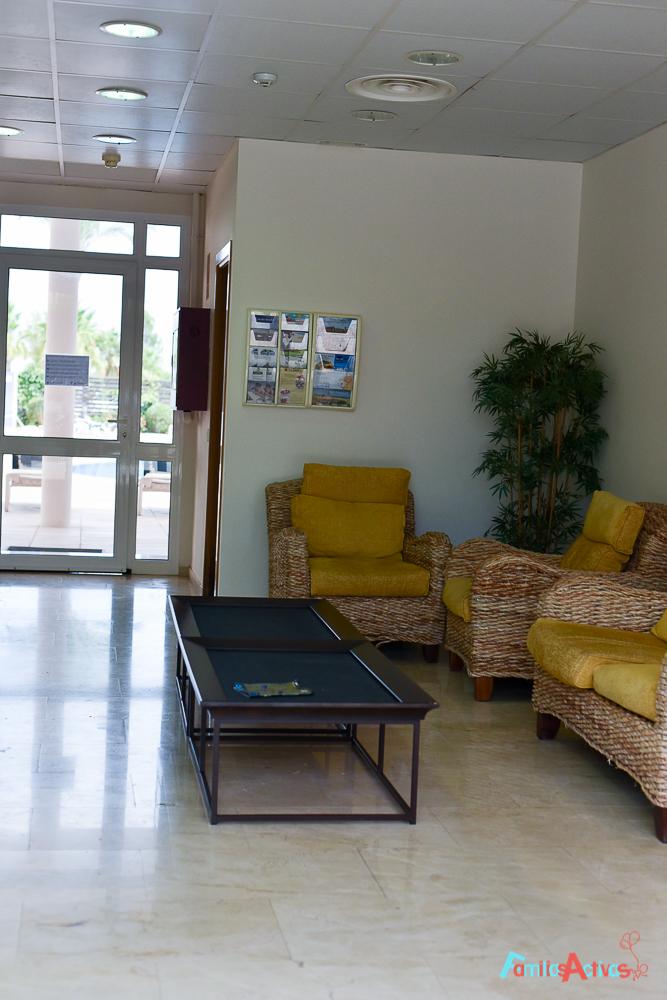 las-dunas-apartamentos-familias-delta-del-ebro-24