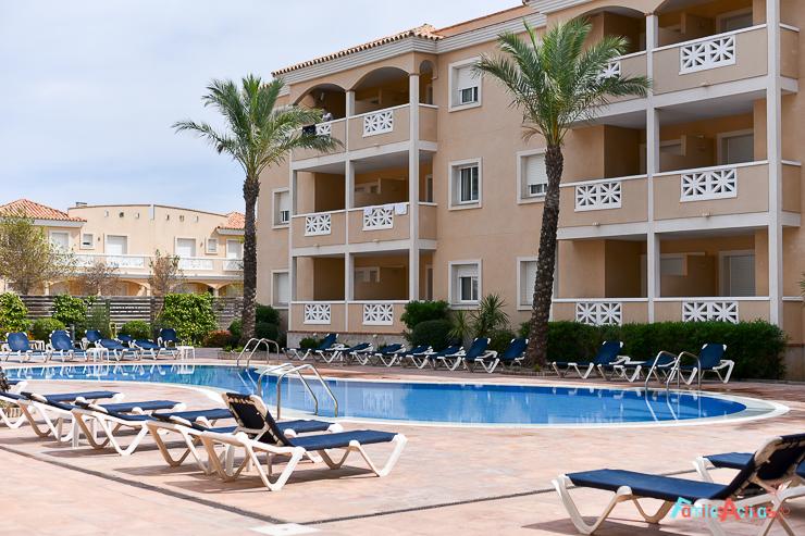 las-dunas-apartamentos-familias-delta-del-ebro-27