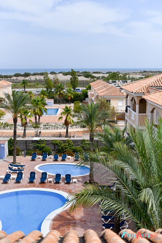 las-dunas-apartamentos-familias-delta-del-ebro-35