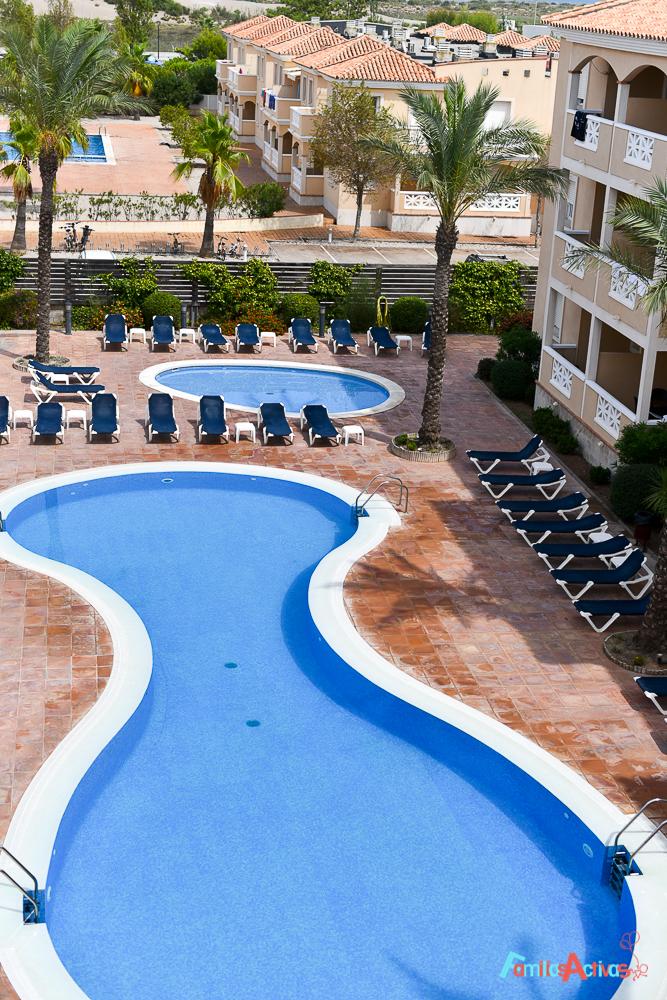 las-dunas-apartamentos-familias-delta-del-ebro-40