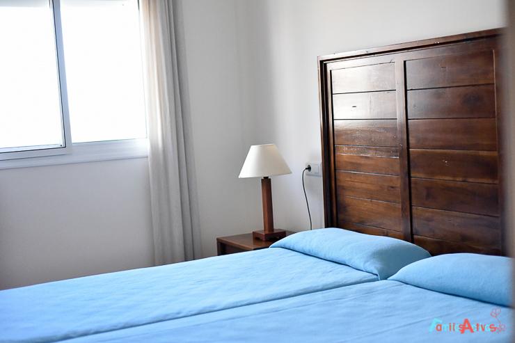 las-dunas-apartamentos-familias-delta-del-ebro-46