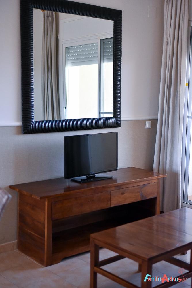 las-dunas-apartamentos-familias-delta-del-ebro-47