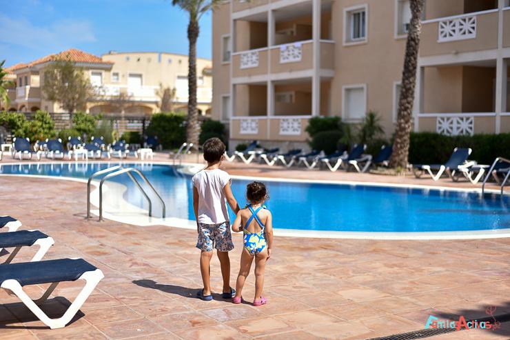 las-dunas-apartamentos-familias-delta-del-ebro-49