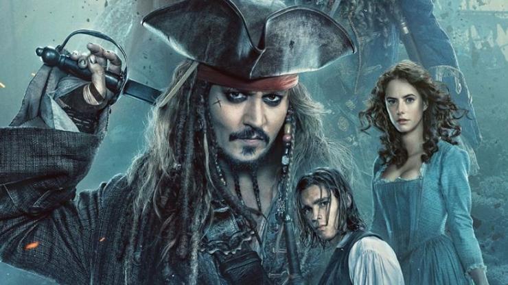 piratas-del-caribe-la-venganza-de-salazar