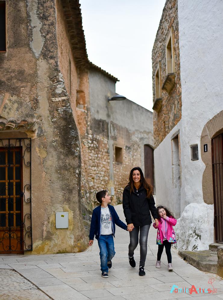 viajar-en-familia-por-la-costa-daurada-ruta-con-ninos-por-calafell-75