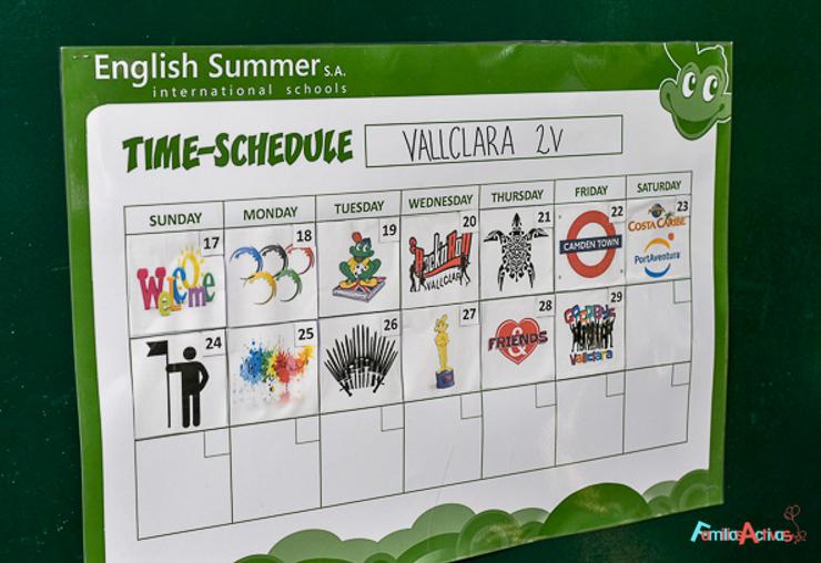 campamentos-de-ingles-a-english-summer-7