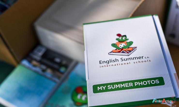 campamentos-de-ingles-a-english-summer-9