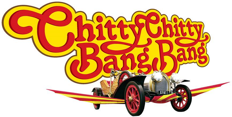 chitty-chitty-bang-bang-movie