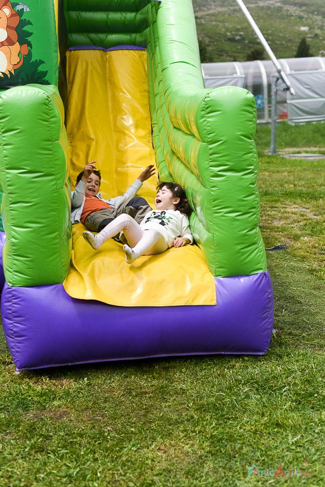 disfrutando-en-familia-en-vall-de-nuria-lavalldelsmenuts-blog-de-viajes-para-familias-activas-20