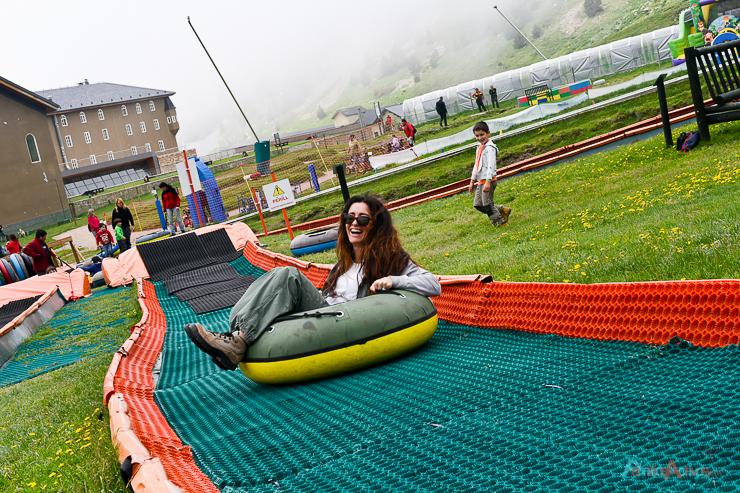 disfrutando-en-familia-en-vall-de-nuria-lavalldelsmenuts-blog-de-viajes-para-familias-activas-23