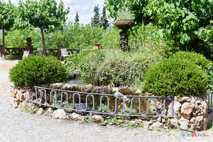 ruta-en-familia-por-las-montanas-de-prades-blogdeviajesfamilias-107