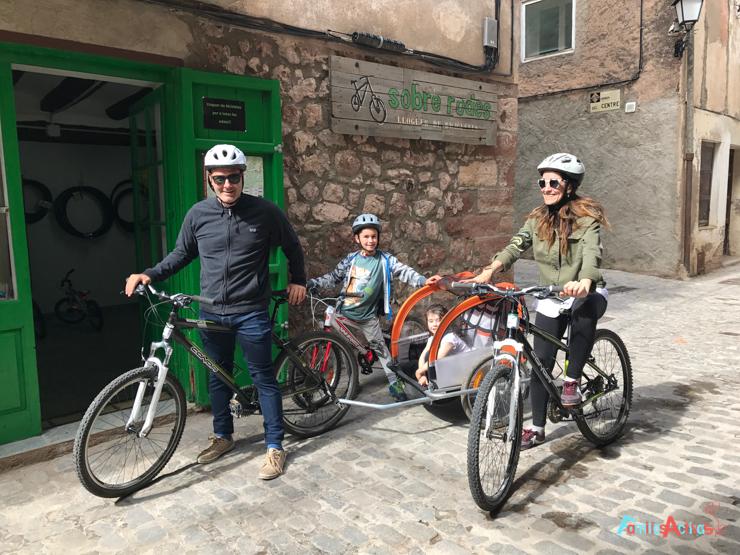 ruta-en-familia-por-las-montanas-de-prades-blogdeviajesfamilias-110