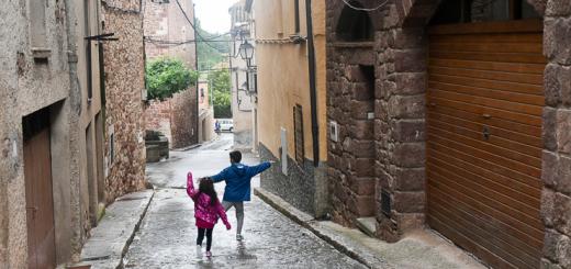 ruta-en-familia-por-las-montanas-de-prades-blogdeviajesfamilias-36