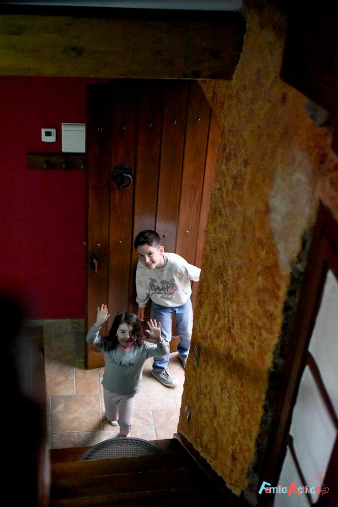 ruta-en-familia-por-las-montanas-de-prades-blogdeviajesfamilias-51