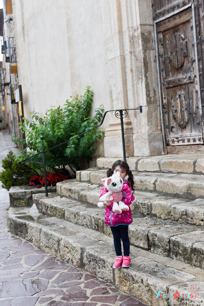 ruta-en-familia-por-las-montanas-de-prades-blogdeviajesfamilias-58