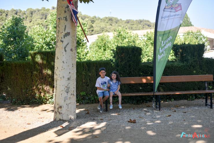 campamentos-de-verano-english-summer-familiasactivas-32