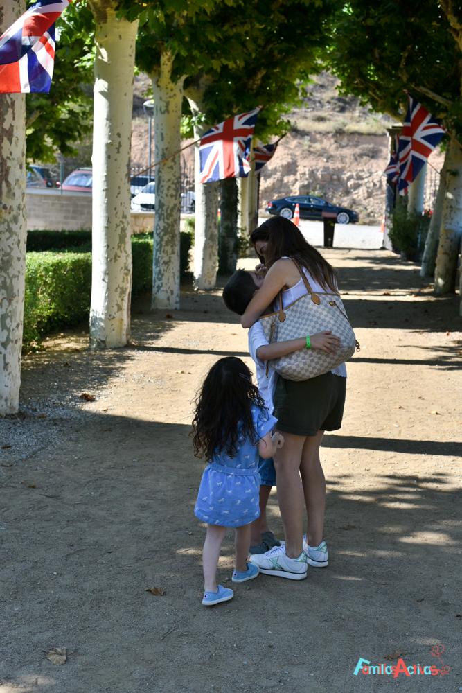 campamentos-de-verano-english-summer-familiasactivas-34