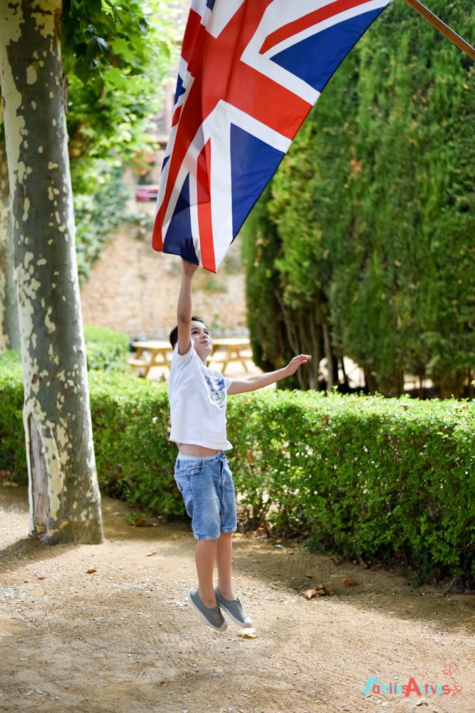 campamentos-de-verano-english-summer-familiasactivas