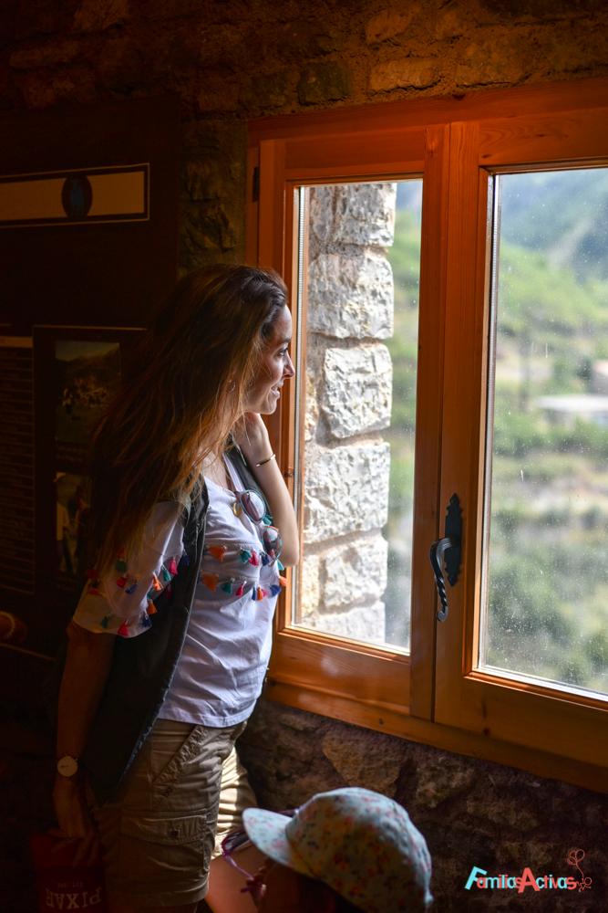 excursion-con-ninos-en-el-tren-del-ciment-FamiliasActivas-21