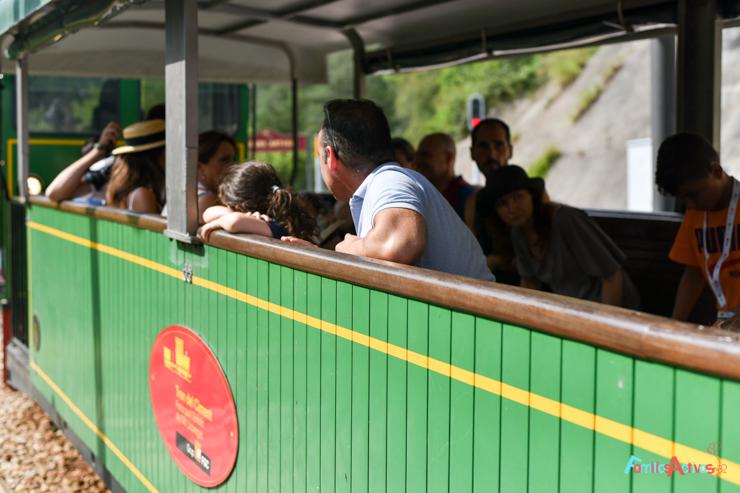 excursion-con-ninos-en-el-tren-del-ciment-FamiliasActivas-81