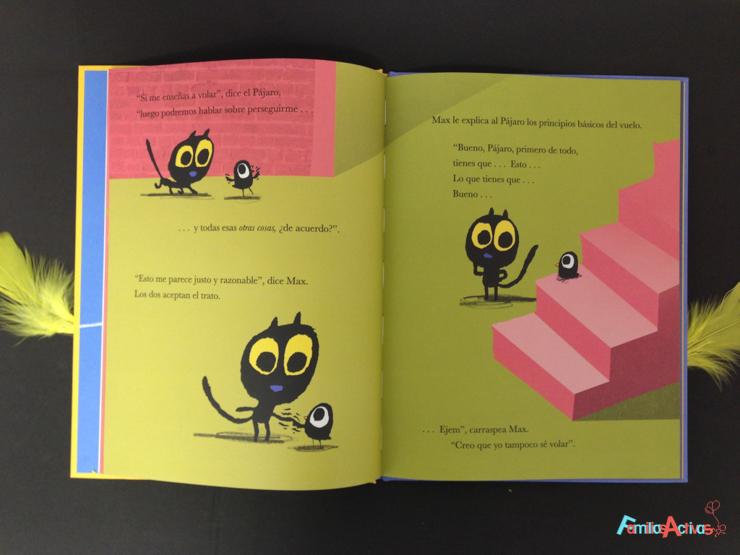 leer-en-familia-max-y-el-pajaro-2