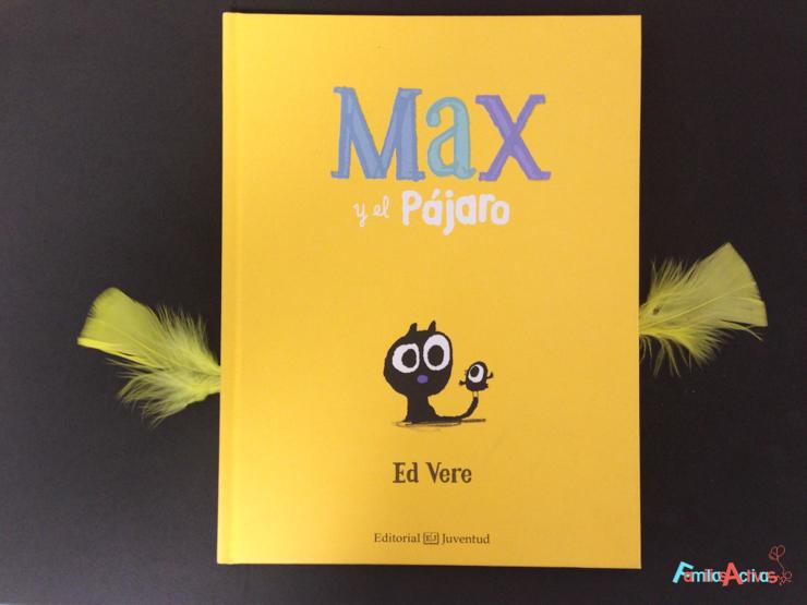 leer-en-familia-max-y-el-pajaro
