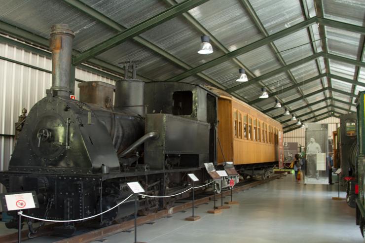planes-con-ninos-excursion-con-el-tren-del-ciment-familiasactivas-15