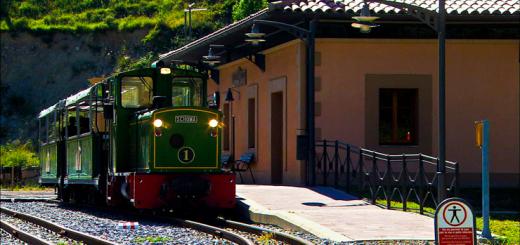 planes-con-ninos-excursion-con-el-tren-del-ciment-familiasactivas-5