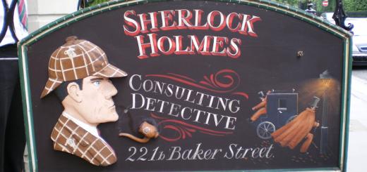 sherlock-holmes-baker-street