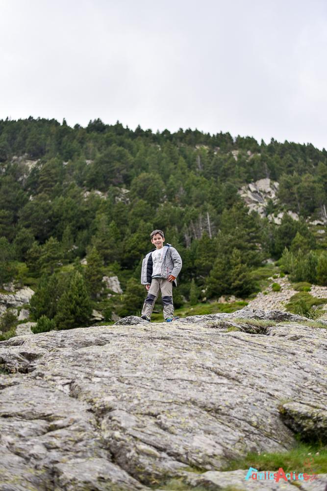 vall-de-nuria-vall-dels-menuts-vivir-la-naturaleza-en-familia-17