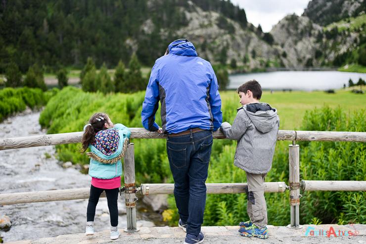 vall-de-nuria-vall-dels-menuts-vivir-la-naturaleza-en-familia-18