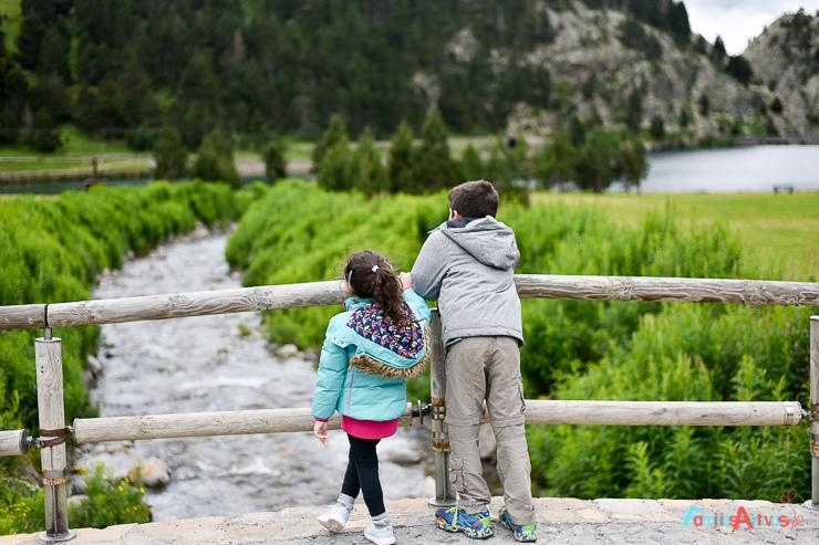 vall-de-nuria-vall-dels-menuts-vivir-la-naturaleza-en-familia-19