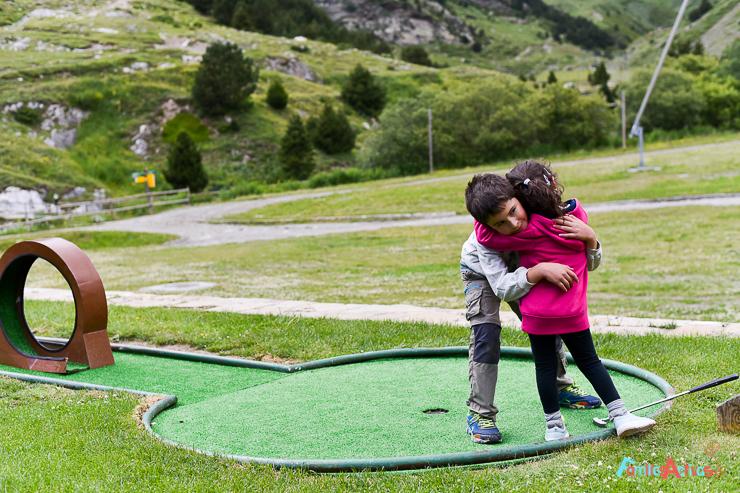 vall-de-nuria-vall-dels-menuts-vivir-la-naturaleza-en-familia-44