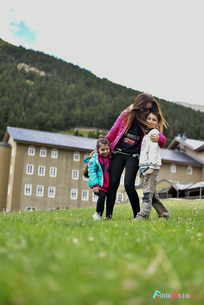 vall-de-nuria-vall-dels-menuts-vivir-la-naturaleza-en-familia-7