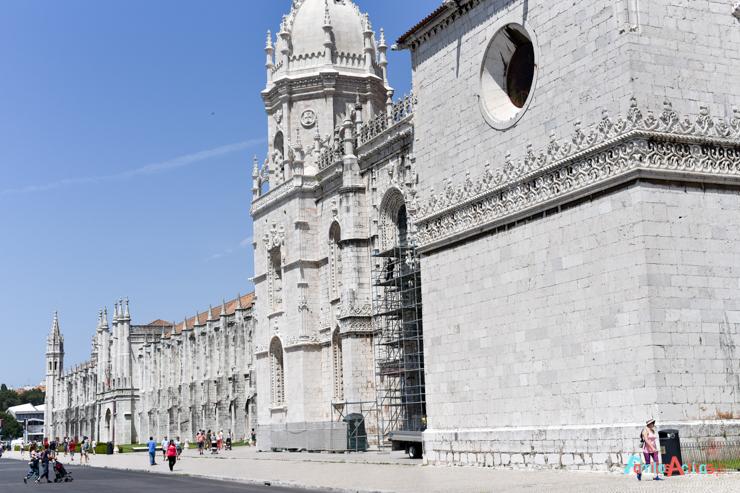 visitar-lisboa-hotel-holiday-inn-express-avenida-liberdade-16