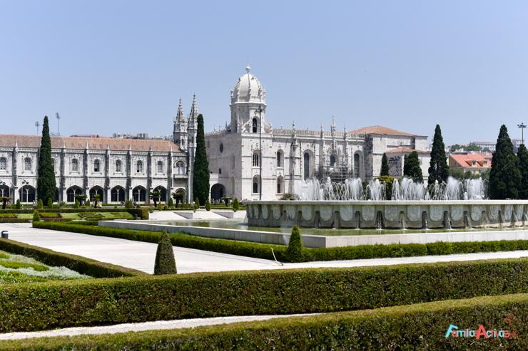 visitar-lisboa-hotel-holiday-inn-express-avenida-liberdade-19