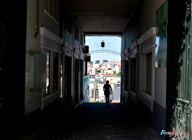 visitar-lisboa-hotel-holiday-inn-express-avenida-liberdade-2