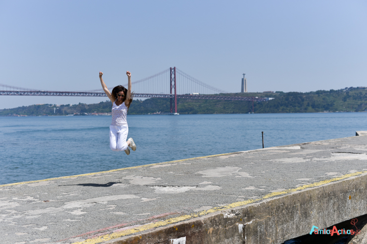 visitar-lisboa-hotel-holiday-inn-express-avenida-liberdade-34
