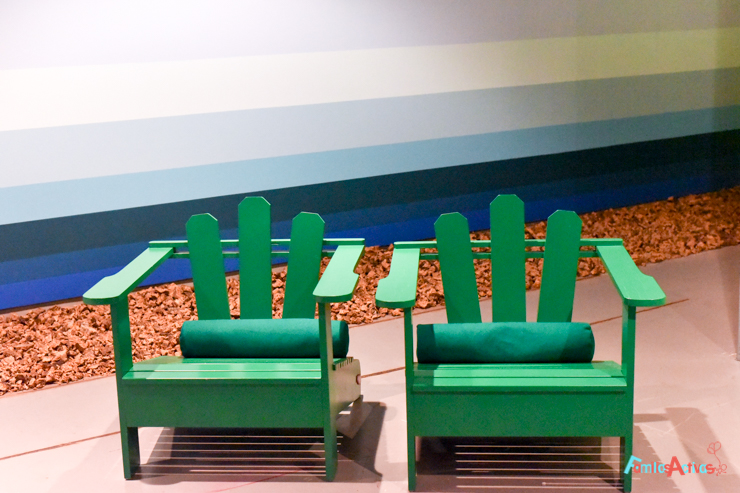 visitar-lisboa-hotel-holiday-inn-express-avenida-liberdade-40
