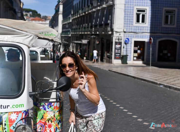 visitar-lisboa-hotel-holiday-inn-express-avenida-liberdade-5