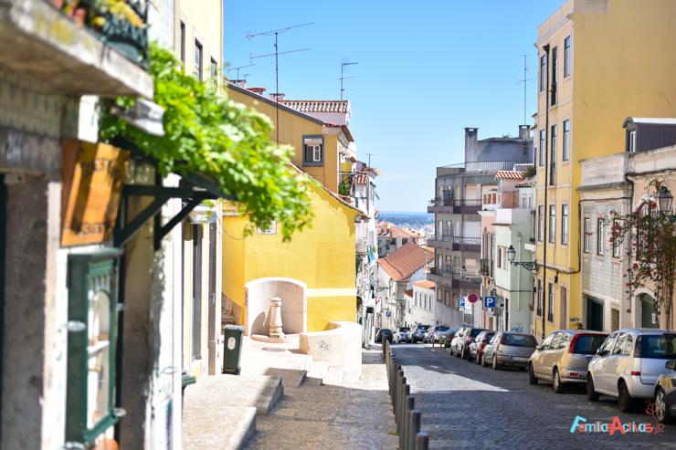 visitar-lisboa-hotel-holiday-inn-express-avenida-liberdade