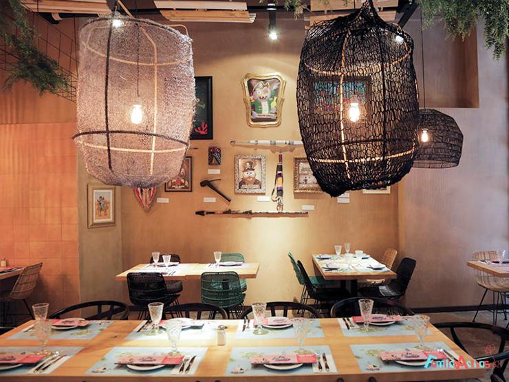 comer-con-ninos-en-barcelona-bobo-pulpin-FamiliasActivas-10