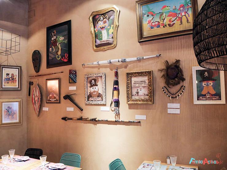 comer-con-ninos-en-barcelona-bobo-pulpin-FamiliasActivas-7