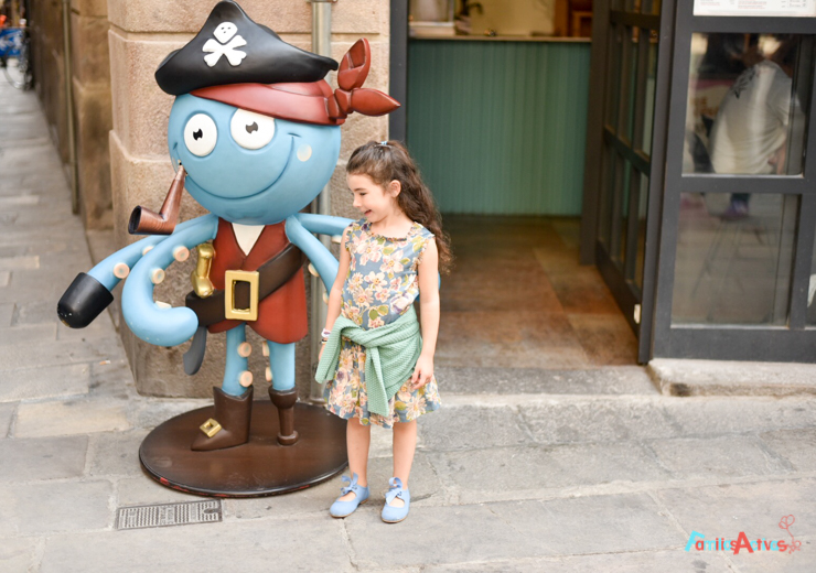 comer-con-ninos-en-barcelona-bobo-pulpin-FamiliasActivas