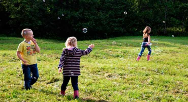 evitar-bullying-familias-activas